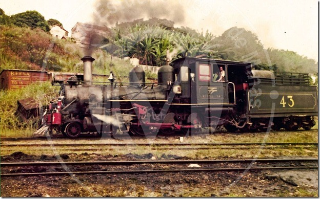 43 1978 - Walter Serralheiro (8)_1