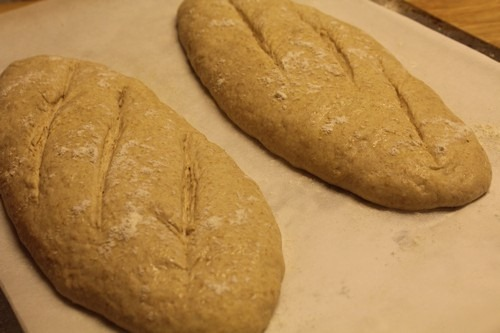 italian-spelt-bread032
