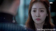 [Preview] Hyde, Jekyll, Me Ep 15 - YouTube.MP4_000018266_thumb