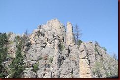 Black Hills Custer State Pk (30)