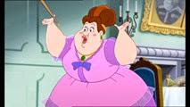 2-05 la comtesse Le Grand