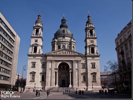 bazilika_20120322