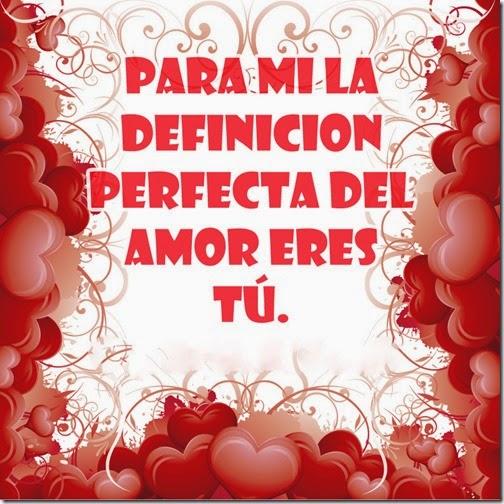 amor blogdeimagenes (1)