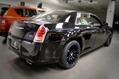 Mopar-12-Chrysler-300-22