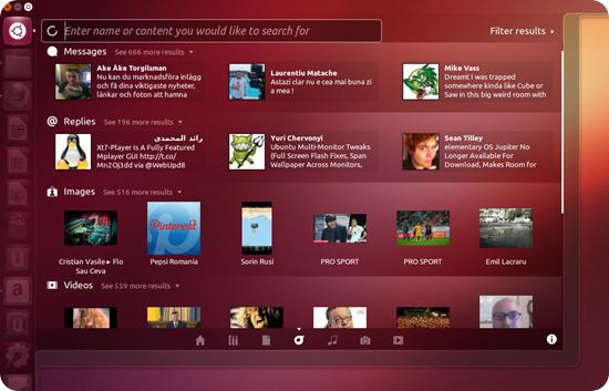 ubuntu12.10-gwibber-social-lens
