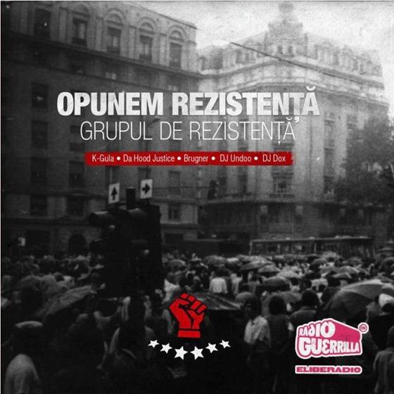 Grupul-De-Rezistenta-Opunem-rezistenta