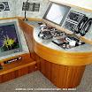 ADMIRAAL Jacht-& Scheepsbetimmeringen_MCS Medusa_stuurhut_21397805034825.jpg