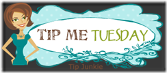 TipMeTuesday2