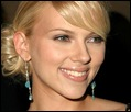 scarlett-johanson-make-up