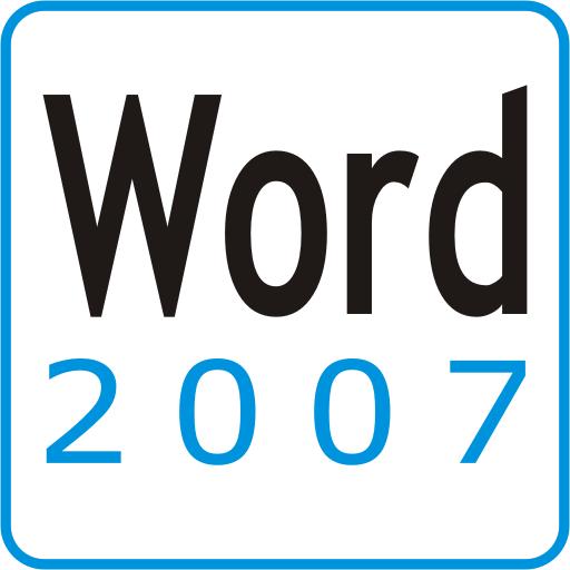 Android aplikacija Naučite da koristite Word 2007 na Android Srbija