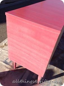 painting-furniture (3)