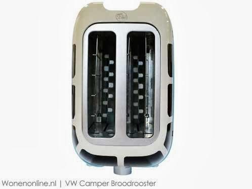 vw-camper-broodrooster-3