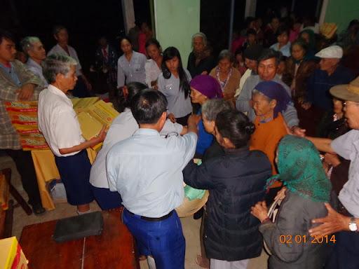 QuangNamDot2_Ngay1-2_23.JPG