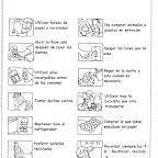 dibujos medio ambiente (22).jpg