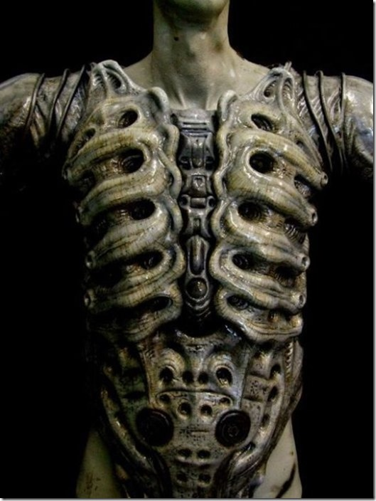 prometheus-engineer-costume-17