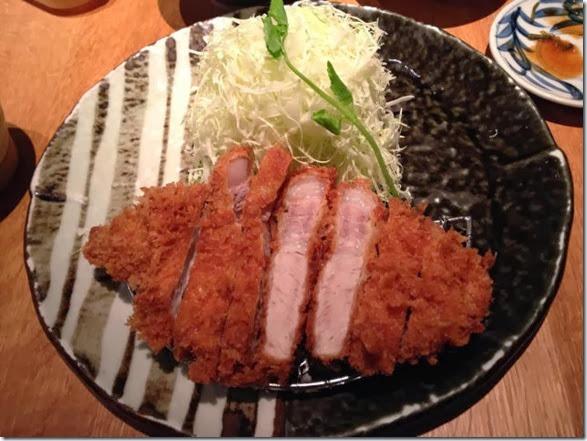 japanese-food-pron-029