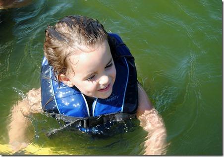 Lake July 2011 004