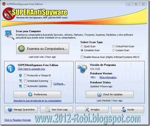 SuperAntiSpyWare5_2012-robi.blogspot_wm