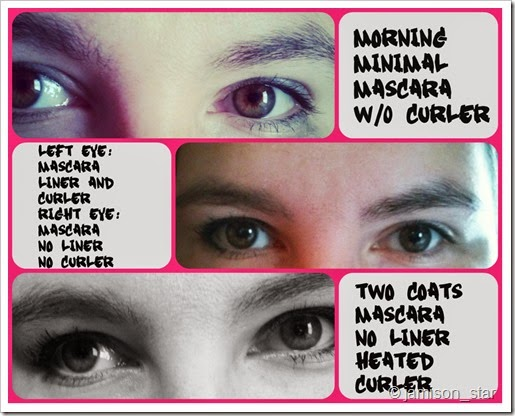 collagemascara