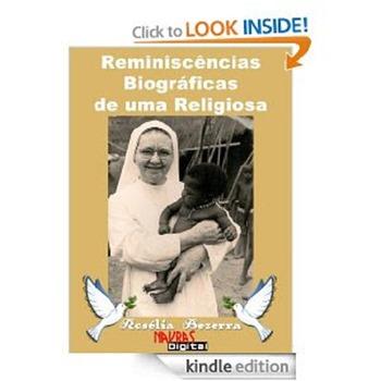 livro_Roselia