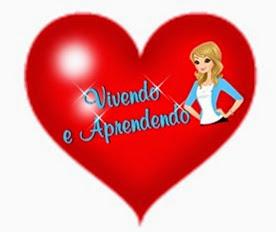 VEA coração1