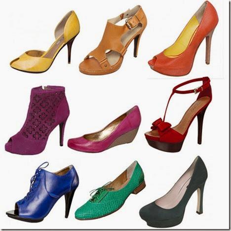 sapatos-cores