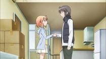 [HorribleSubs]_Kotoura-san_-_01_[720p].mkv_snapshot_21.51_[2013.01.11_10.16.23]