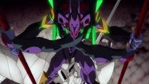 Evangelion Shin Gekijouban Kyuu - Large 174