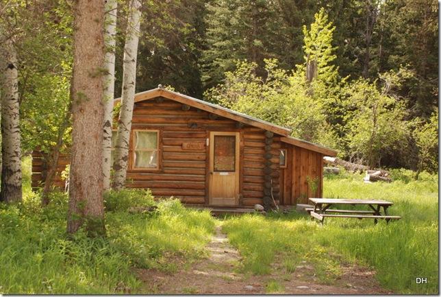 06-04-13 B Tetons Murie Ranch Area