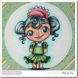 Sweet Nora (5)