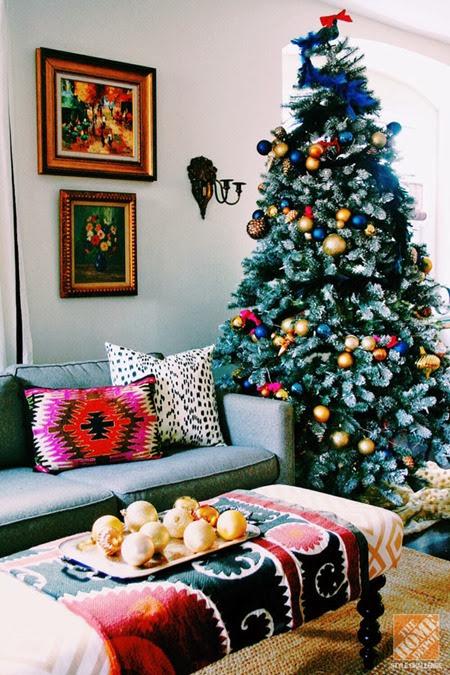 Holiday-Style-Challenge-Design-Manifest-Naomi-Stein-9
