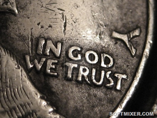 in_god_we_trust_by_joshmaule-d3hbjmj