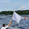 056 - Кубок Поволжья по аквабайку 2 этап. 13 июля 2013. фото Юля Березина.jpg