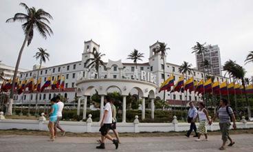Hotel-Caribe-008