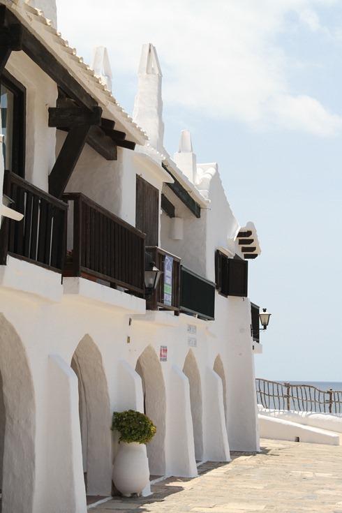 Menorca 2013 079