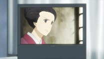 [HorribleSubs] Natsuyuki Rendezvous - 08 [720p].mkv_snapshot_09.39_[2012.08.23_14.04.53]