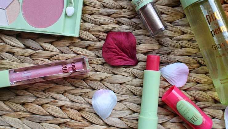 Pixi-Beauty-LipLift-Max,Tinted-LipBalm
