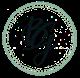 inital logo