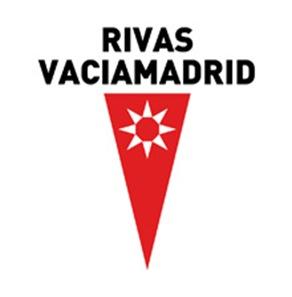 Rivas aymto