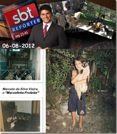 marcelinho_sbt-reporter