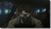 Psycho-Pass 2 - 01.mkv_snapshot_12.26_[2014.10.09_19.40.09]