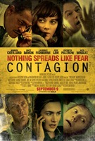 ContagionMoviePoster_Large