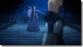 Fate Stay Night - Unlimited Blade Works - 07.mkv_snapshot_02.57_[2014.11.23_19.42.18]