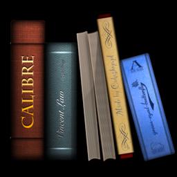 publishing_calibre_256
