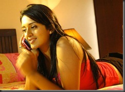 VIMALA RAMAN VERY HOT IN BED