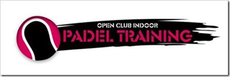 Indoor Padel Training y Jaramauto Audi unen sus fuerzas. Proximamente Circuito Pádel AUDI.