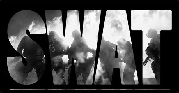 SWAT-wallpaper - copia