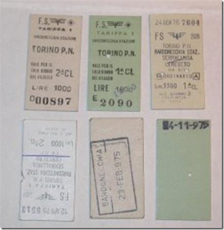 biglietti treno (1)