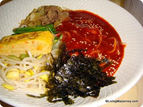 Chef's Noodle08