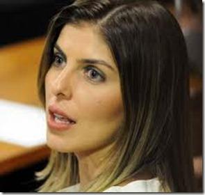 Andressa Cachoeira